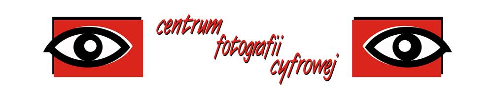 Fotograf Słupsk, zdjęcia ślubne słupsk, studio fotograficzne, odbitki, akcesoria foto