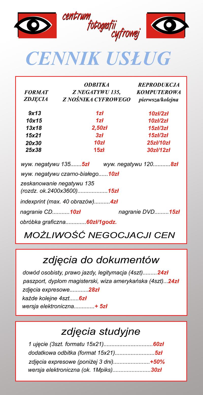 cennik_strona